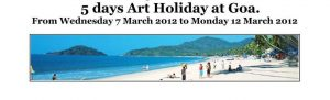 art-holiday-